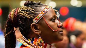 UN recommends multilingual education to preserve Indigenous languages