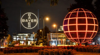 Bayer adds Monsanto's toxic legacy to its own