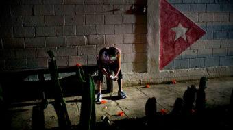 Twitter imposes digital blockade on Cuba