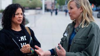 Chelsea Handler's new Netflix white privilege documentary misses the mark