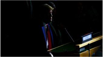 Impeaching Trump: Finally convinced, Pelosi opens formal inquiry