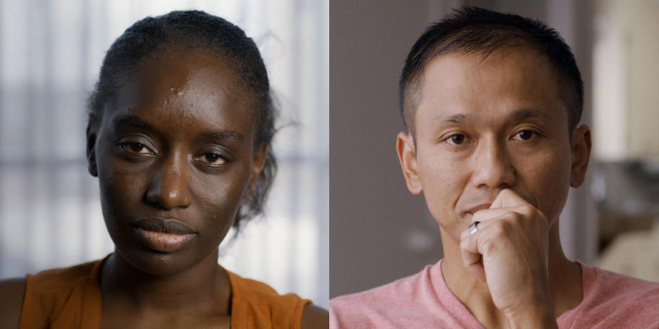 Netflix's 'Living Undocumented' debunks Trump's immigrant boogeyman myth