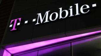 CWA: Labor board uses T-Mobile case to OK company unions