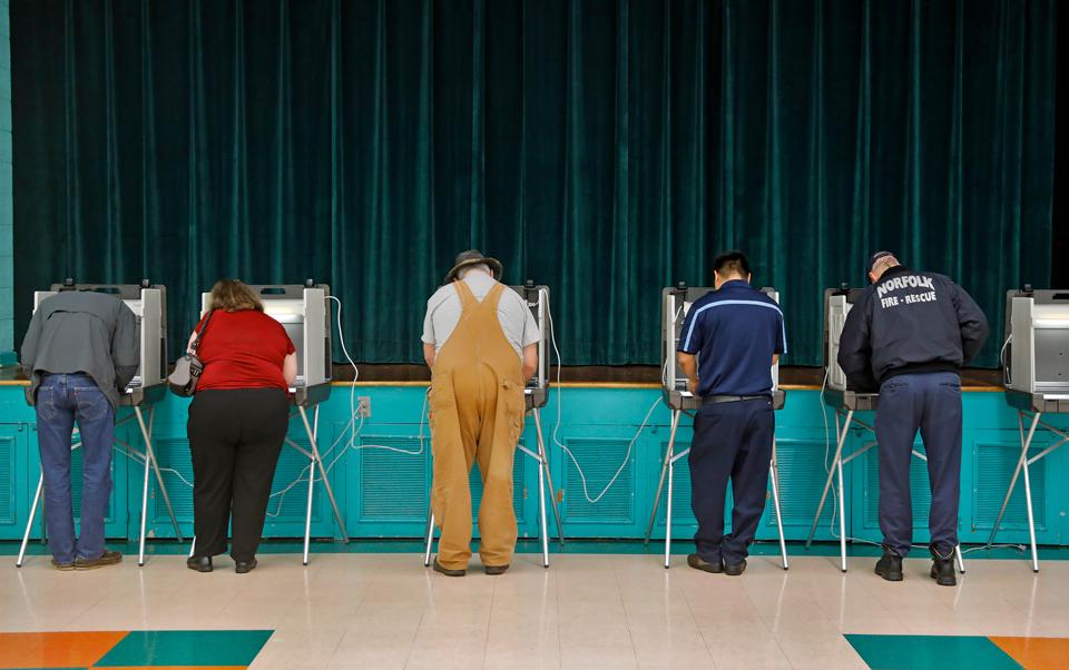 Virginia races prove local elections matter