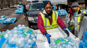 'Flint: The Poisoning of an American City' gives voice to victims