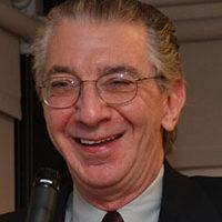 Gerald Meyer