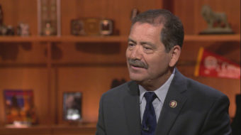 House to vote on sweeping labor law reform by mid-February