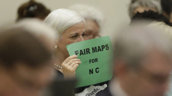 Redistricting power: State legislative races will determine political map for a decade