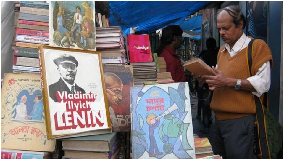 How Soviet books brought literacy and socialist culture to the Third World