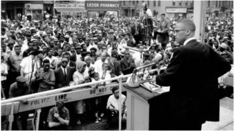 'Who Killed Malcolm X?' seeks justice while showing leader's continued relevance