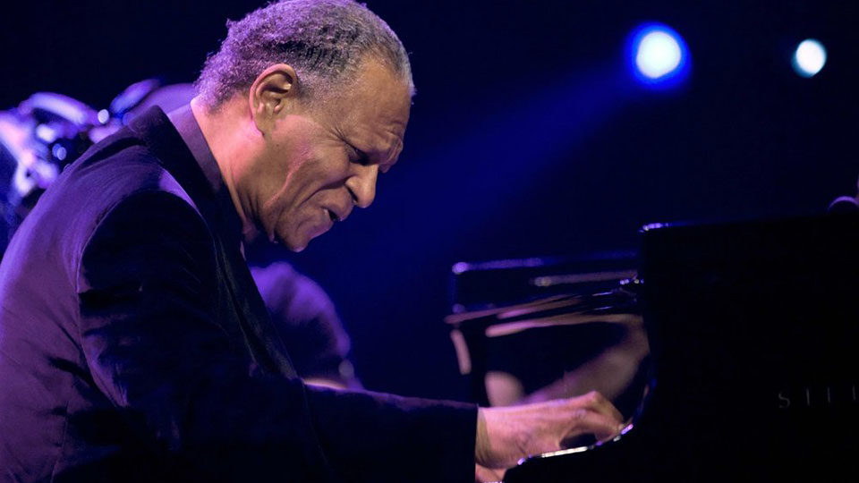 Remembering McCoy Tyner, iconic and influential jazz pianist