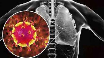 OMS: Covid-19 más cerca de ser declarado pandemia