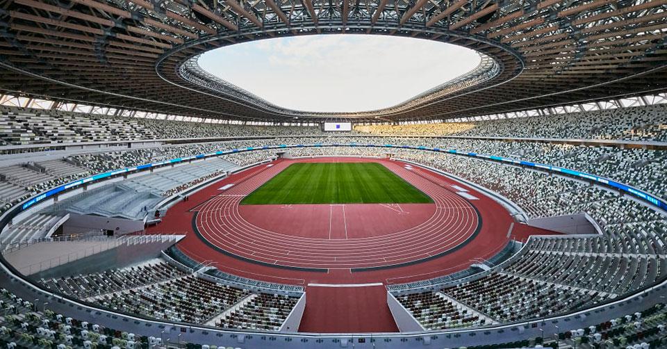 Impact would be global if coronavirus cancels Tokyo Olympics