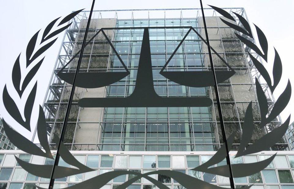 International Criminal Court rules U.S. to be investigated for Afghanistan war crimes
