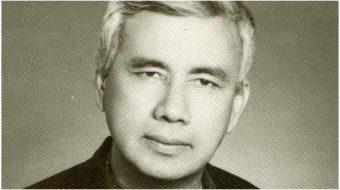 Remembering Father Rutilio Grande of El Salvador