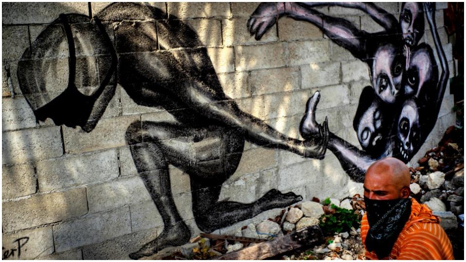As pandemic rages, U.S. economic sanctions against Cuba are getting deadlier