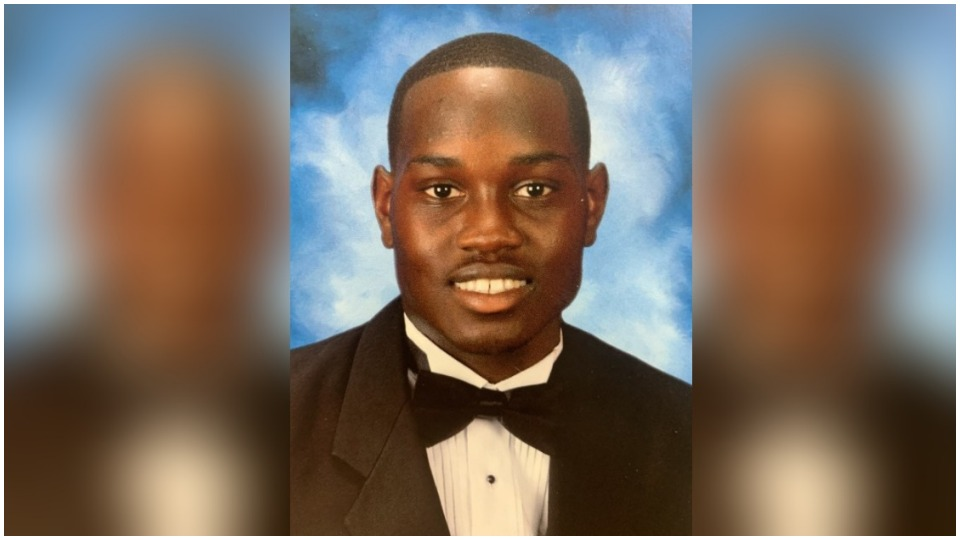 Seeking justice during COVID-19: Black man killed while jogging in Georgia