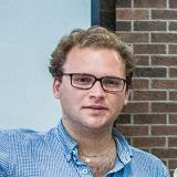 Adrien Welsh