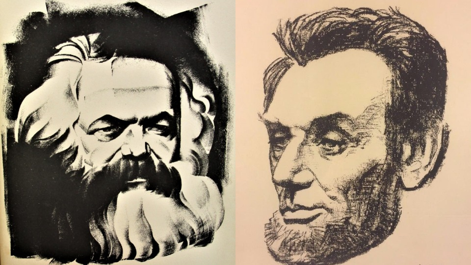 anti-slavery-solidarity-united-abraham-lincoln-karl-marx-and-british-workers