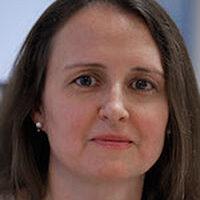 Lori Hinnant