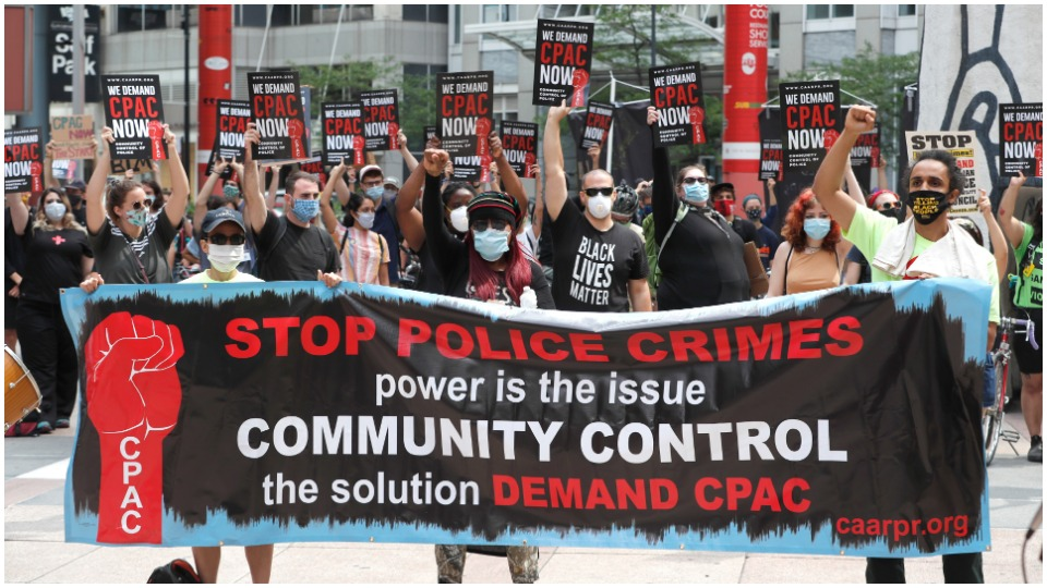 Illinois Supreme Court rules Chicago police can't destroy disciplinary records