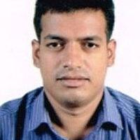 Muhammed Shabeer