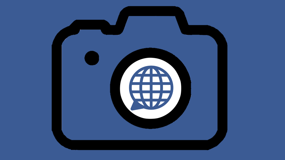 Submitting Photos to People's World: Basic Guidelines
