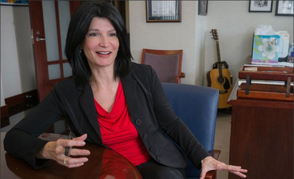 NEA launches lobbying for $175 billion to aid schools