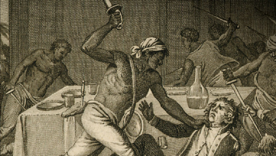 an-revolting-americans-was-to-defend-slavery