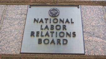 House panel subpoenas NLRB documents on ethics violations