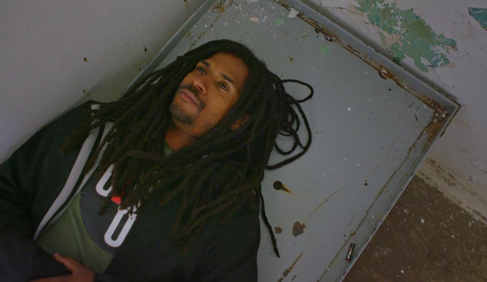 Philadelphia's MOVE and Black political culture on film at TIFF