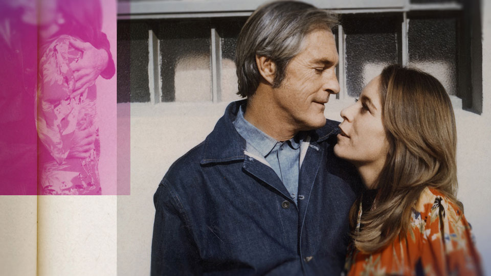 'My Psychedelic Love Story': A flashback down memory lane to meet Timothy Leary