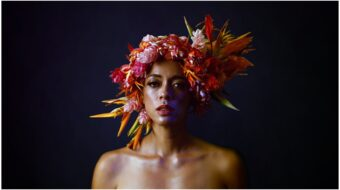 'Waikiki' shines at Los Angeles Asian Pacific Film Festival