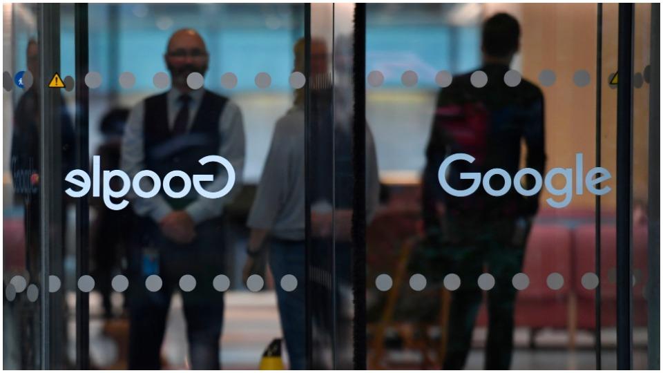 Trump's Google antitrust lawsuit: Blow against monopoly or political theater?