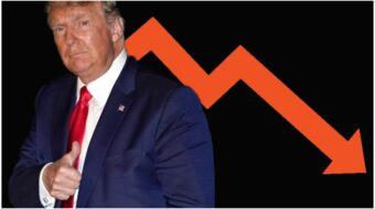 30% GDP growth? Don't be fooled by Republicans' booming economy claims