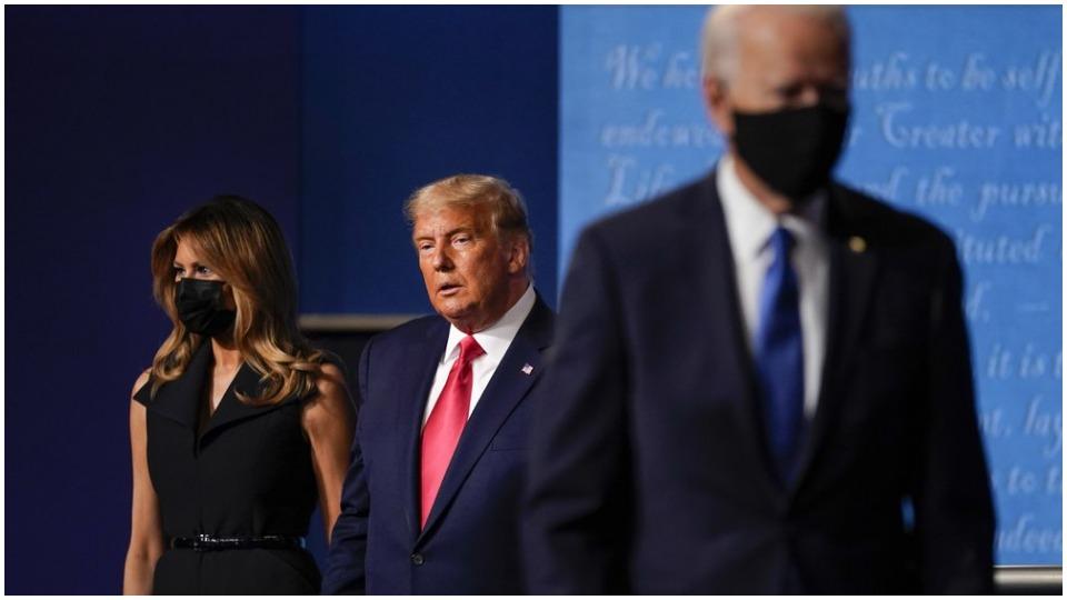 trump-offers-lies-distortions-and-excuses-during-last-debate