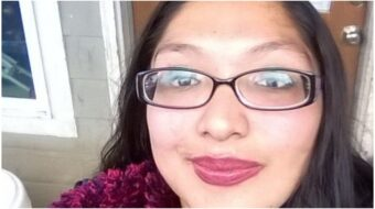 Another Indigenous murder still unsolved: Two years and counting for Angela McConnell