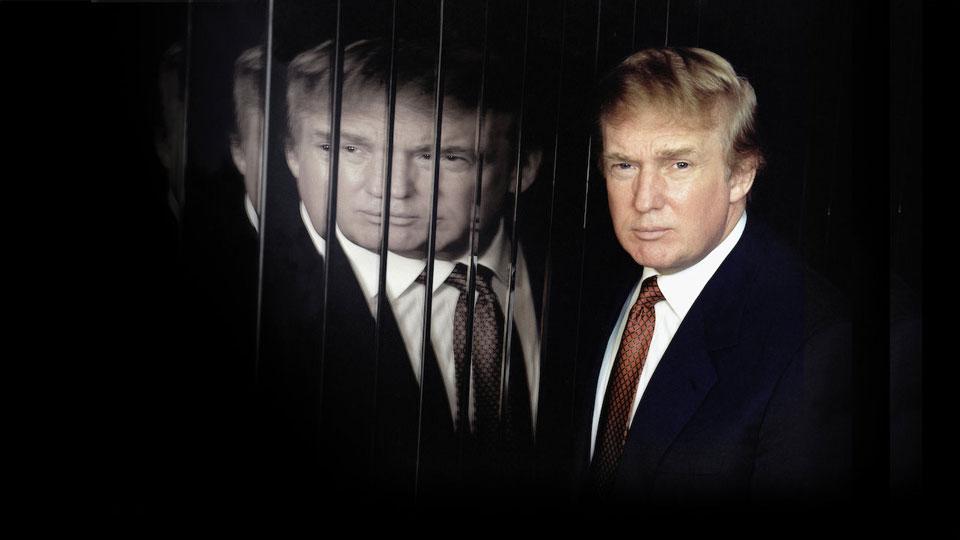 'Trump: An American Dream' TV series is a wakeup call