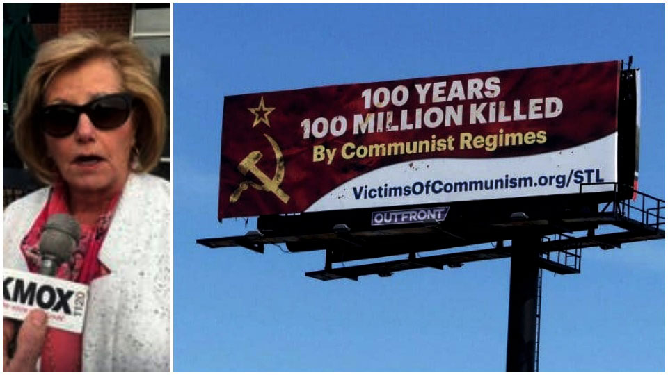 Historians challenge false narrative behind St. Louis 'Victims of Communism' resolution