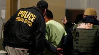 El peligroso esfuerzo de Trump para excluir a las personas indocumentadas del censo