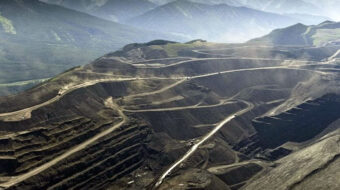 Canada: Alberta's open-pit coal mining plan must be stopped!
