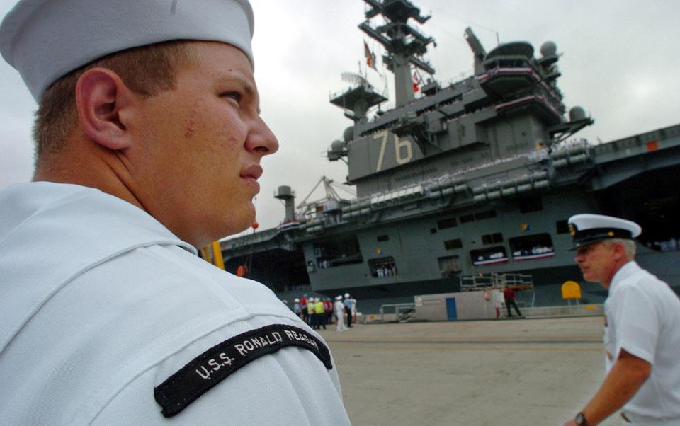 U.S. military bases importing COVID-19 into Japan, details kept secret