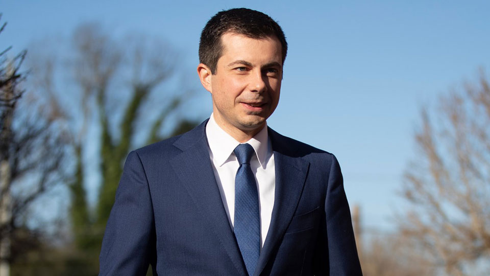 What does Pete Buttigieg's transportation secretary role mean for climate?