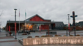 QAnon Mayor terminates popular Sequim, Washington state City Manager
