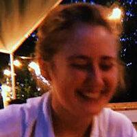 Leah Willingham