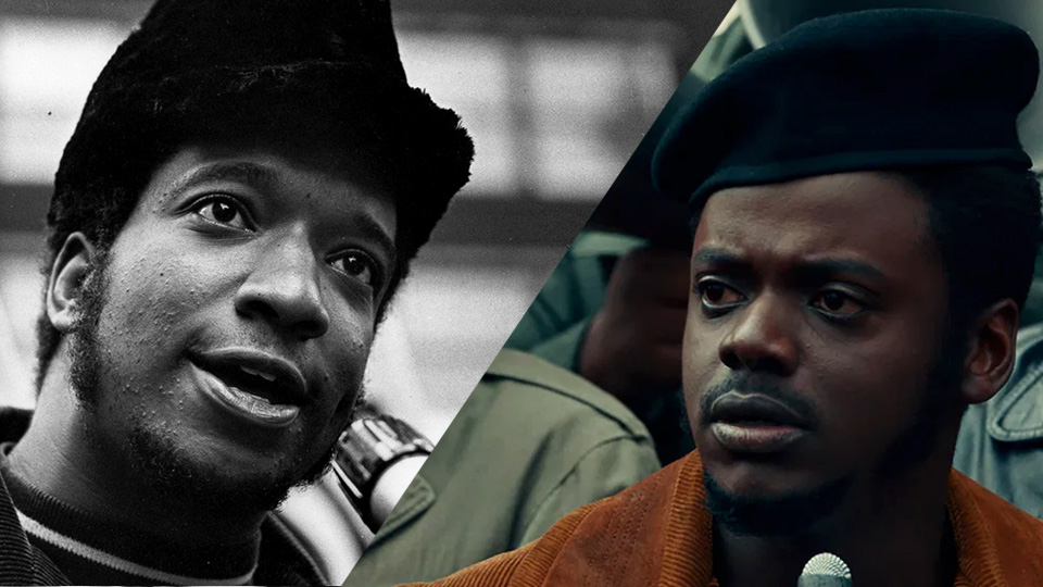Getting it right on Hampton, the Panthers, and 'Judas and the Black Messiah'