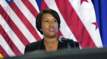 Hearing shows D.C. statehood is a top equal rights issue