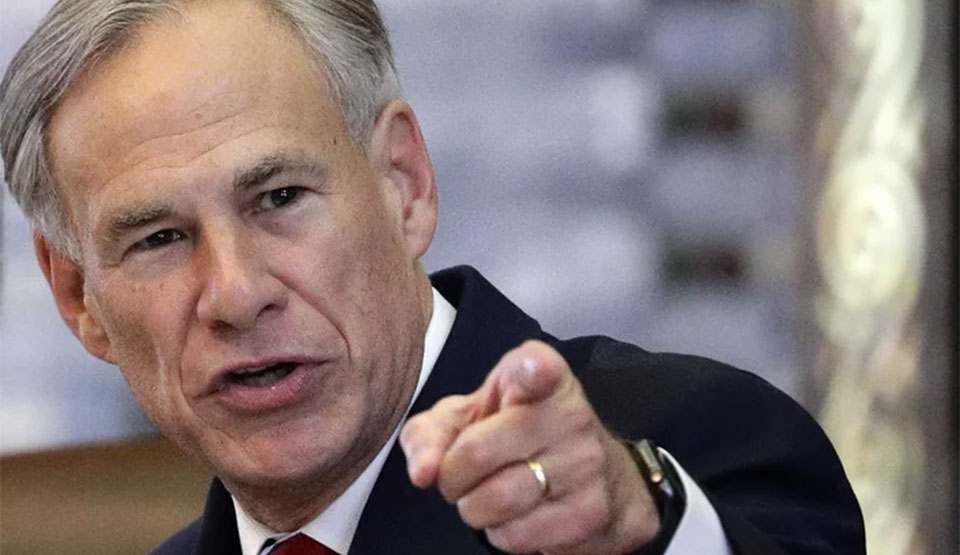 Texas teachers campaign against Republicans' school charter bill
