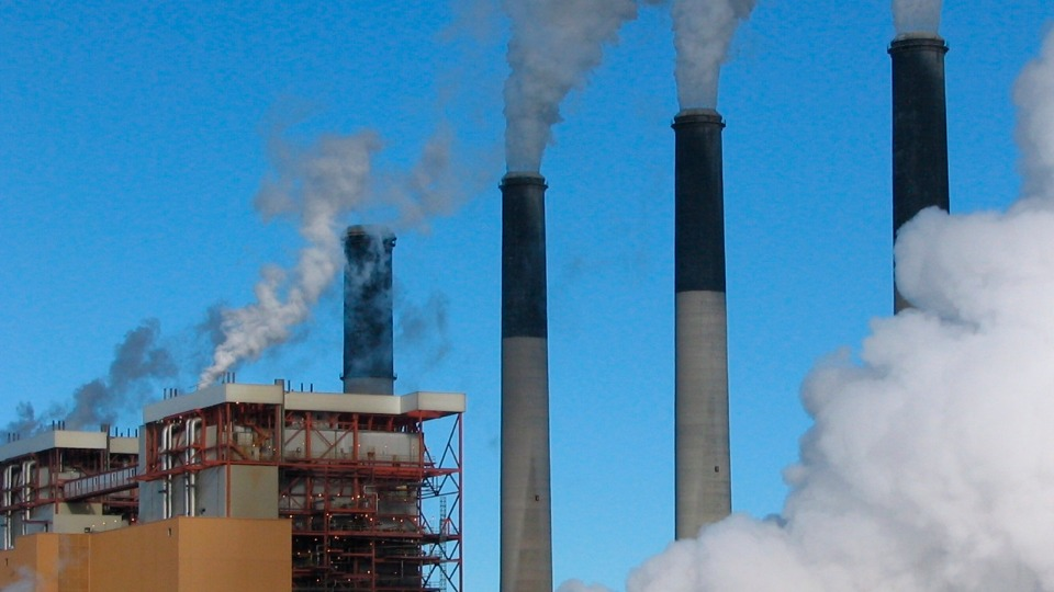 Unions, lawmakers, Biden administration unite on carbon capture as a job creator