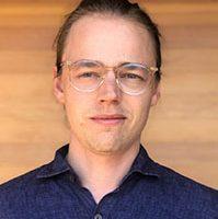 Stephen Lezak